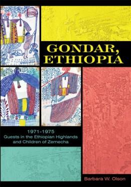 gondar-ethiopia-1